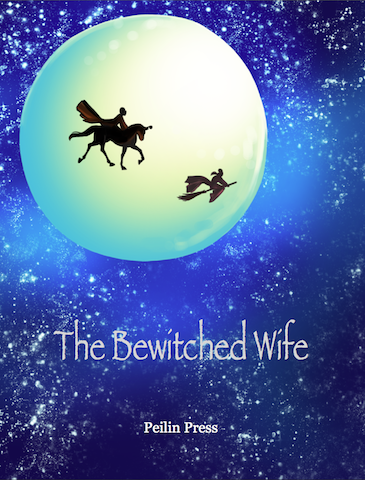 The Bewitched Wife