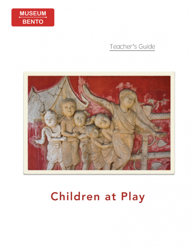 teacher guided play Research on guided play demonstrates how schools can couple a curriculum-centered preschool program with a developmentally appropriate pedagogical approach to classroom teaching however, to fully test this claim, we need a clear definition of the term.