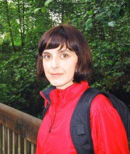 Julie LP